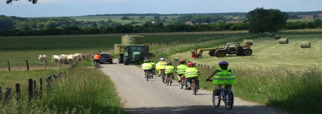 14ème Tour Cycliste de Haute-Saône